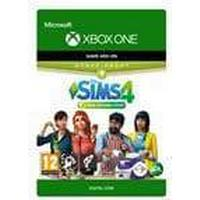 Microsoft The Sims 4 Cool Kitchen Stuff XBOX One, produkten aktiveras via Microsoft, spelnyckel