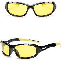Polariserade solglasögon - Jämför priser på PriceRunner 5aecd3701cd19