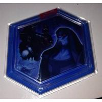Toy Box Disc 2.0 Flykten Från Kyln Disney Infinity