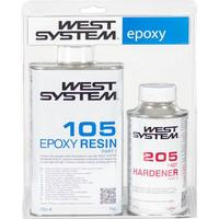 west system epoxy återförsäljare