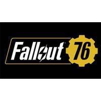 Fallout 76 Beta Indlösenkod (PC)
