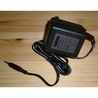 GBC: Adapter (ny)