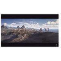 The Elder Scrolls VI (Xbox One)