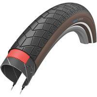 Dæk Xlc Tyre Bigx
