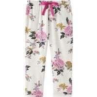 Chinos - Pyjamas Barnkläder - Jämför priser på barnchinos PriceRunner 3e462ba4ee86d