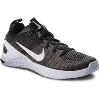 wholesale dealer 204a8 47afd Skor NIKE - Metcon Dsx Flyknit 2 924595 003 Black White 39
