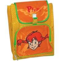 Pippi ryggsäck Väskor - Jämför priser på PriceRunner e2ae2a44e4bb8