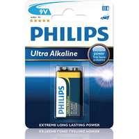 Cd philips Batterier och Laddbart - Jämför priser på PriceRunner 90bf94519c32e