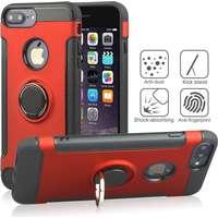 Iphone 7 mobilskal 360 Mobiltillbehör - Jämför priser på PriceRunner 08475513c0908