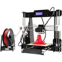 Anet A8 Desktop 3D Printer
