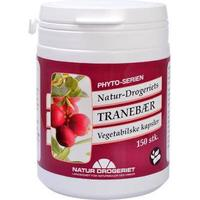 tranbärskapslar hälsokost