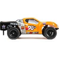 LOSI 22S K&N 2WD SCT Brushless RTR with AVC