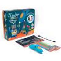 3Doodler Start - Pennan för barn som ritar i luften komplett kit