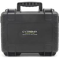 Cytronix Multicopter-transportkuffert Passer til: DJI Mavic Pro Combo, DJI Mavic Pro Platinum Combo