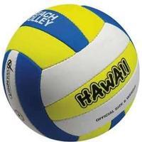Vini Beach Volley Hawaii