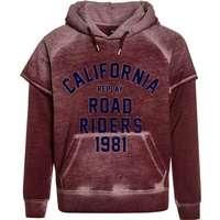 Replay Sweatshirt Barnkläder - Jämför priser på Sweatshirt PriceRunner edd1ed7b88ee3