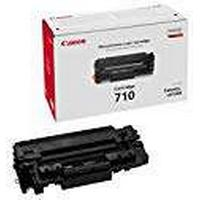 Canon 0985B001710Toner Cartridge Black 6000Pages