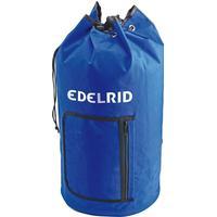 Edelrid Carrier Bag blue 2018 Repsäckar