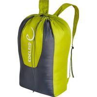 Edelrid Lite Bag 30 Canyoning Pack slate-oasis 2018 Repsäckar