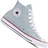 7e851ab20c9ff8 Converse all star light hi sneakers Skor - Jämför priser på PriceRunner