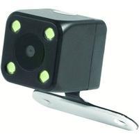 Phonocar Backkamerasystem VM262 Phonocar Svart