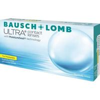 Bausch & Lomb Ultra for Presbyopia 6-pack
