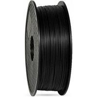 Tronxy 1.75mm PLA Filament for 3D Printer