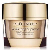 Estee Lauder Revitalizing Supreme Eye Cream 15ml