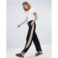 Smart Bukser Dametøj Sammenlign priser hos PriceRunner