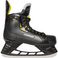Bauer Hockey Supreme S25 SE Sr hockeyskridsko Regular Herr 6