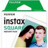 Fujifilm 8789527, 10 styck