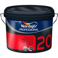 nordsø maling