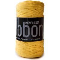 Mayflower Ribbon 125m