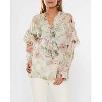 Polo Ralph Lauren Blus Damkläder - Jämför priser på blouse PriceRunner 214d4fd0b168e