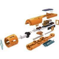 3D Simo Kit 3D-penna ABS, PLA 1.75 mm