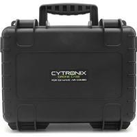 Cytronix Multicopter-transportkuffert Passer til: DJI Mavic Air Combo