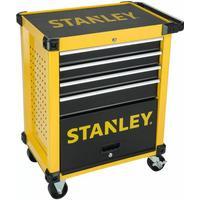 Stanley STMT1-74305 Tool Storage