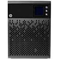 HP Hewlett Packard Enterprise T750 G4 INTL UPS **New Retail**, J2P88A (**New Retail**)