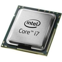 Intel Core i7 2710QE 2.1GHz Tray