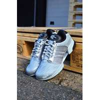 best loved 15cbd e7f4c Clima cool 1 adidas Sko - Sammenlign priser hos PriceRunner