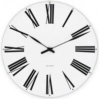 Arne Jacobsen Roman v\u00e6gur - 43632