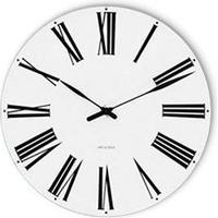 Arne Jacobsen Roman v\u00e6gur - 43642