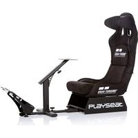 Playseats Gran Turismo