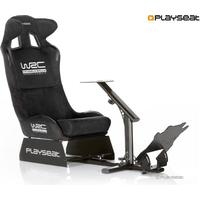 Playseats WRC