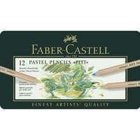 Pastellkritor Hobbymaterial - Jämför priser på PriceRunner dc45b3c7058c1