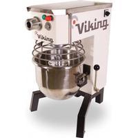 Røremaskine Viking 40 liter