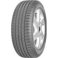 Demon Tweeks Goodyear EfficientGrip Performance Road Tyre