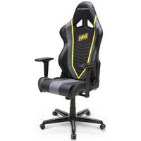DXRacer RACING Gaming Chair - Natus Vincere 2.0
