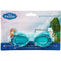 Disney Frost dykkebriller 3D
