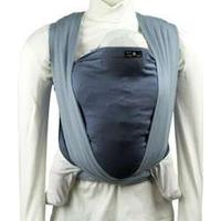 Fastvikle fra Didymos - Doubleface anthracite
